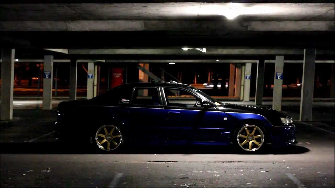 Bez S R34 4 Door Nissan Skyline Jdm In Hd Youtube
