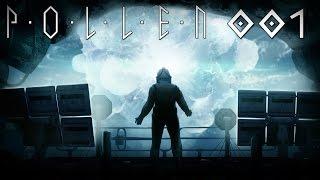 POLLEN [01] [Reise zum Saturn - Willkommen auf Titan] [Let's Play Gameplay Deutsch German] thumbnail