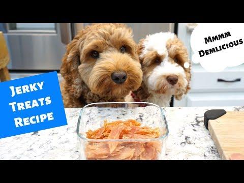 how-to-make-jerky-dog-treats-(homemade-chicken-jerky)