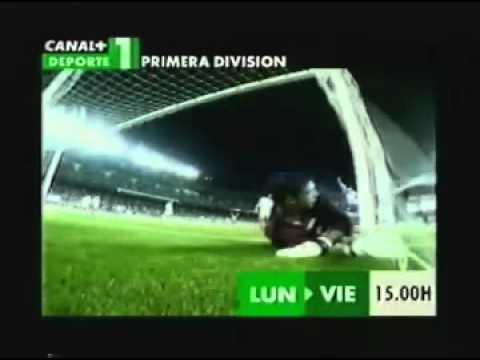 Sevilla 1-2 Betis Goles Liga BBVA 2011/2012 Audio Canal+из YouTube · Длительность: 3 мин31 с