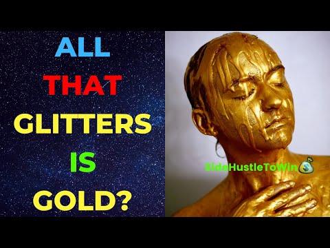 🥇-ethereum-gold-review-(secret)-proof-🥇