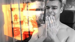Video de Mi ÚLTIMA PARTIDA en CALL OF DUTY: BLACK OPS 4