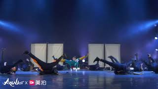 Video Best Naruto Dance choreography | Arena 2018 | O-DOG CREW Dance download MP3, 3GP, MP4, WEBM, AVI, FLV September 2018