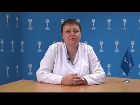 Акклиматизация - проблема летнего отдыха. Советы родителям - Союз педиатров России.