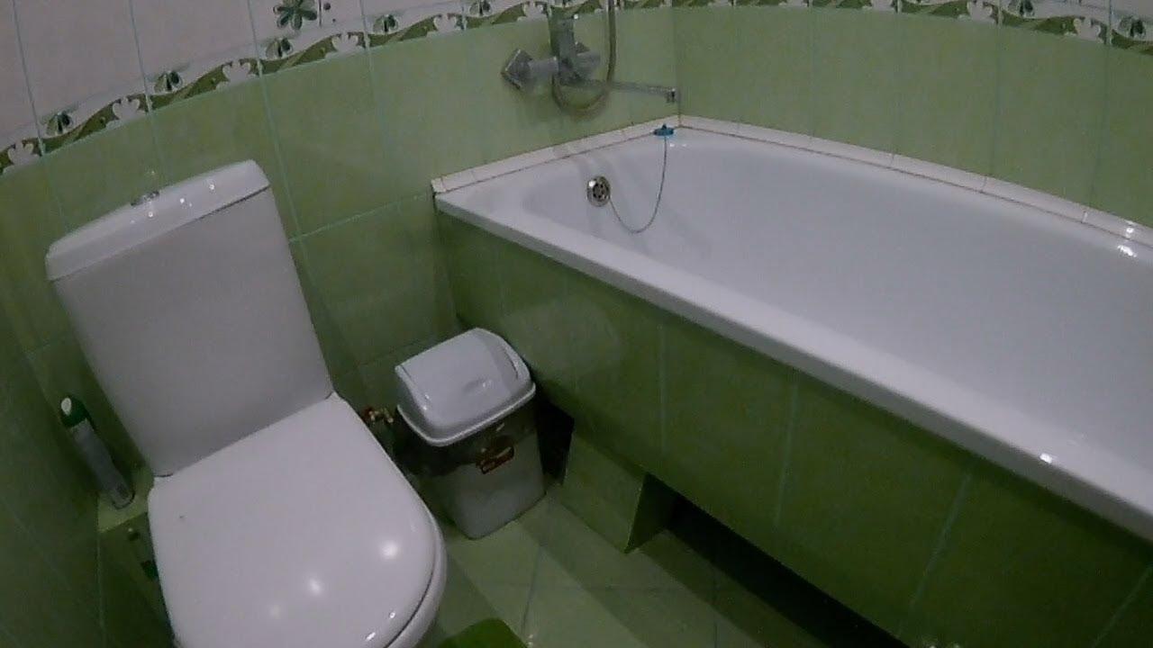 совмещенная ванная комната 2 квинтересная ванная комнатаинтерьер