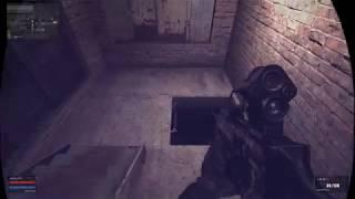 STALKER: Oblivion Lost - 17 - The Brain Scorcher