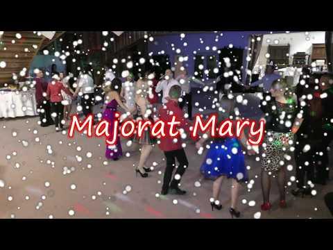 Calin Toader & Andra Costea | Majorat Mary | 29. Sept. 2017 | Partea 2