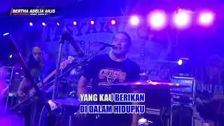 Download Sesal   Rena KDI   Monata Bungasrejo Jakenan