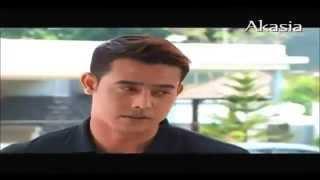 Istikharah Cinta, Slot Akasia TV3 - 23/12/2014