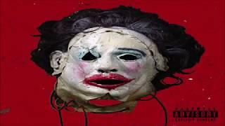RJ PAYNE - LEATHERFACE 2 - FULL ALBUM (2019)