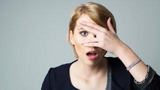 видео Кислый привкус во рту: причины и лечение