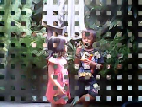 Lagu Banyuwangi Campuran
