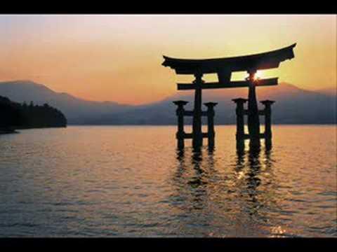 Obon - Sakura Ondo
