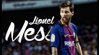Lionel Messi - Despacito • Skills & Goals • HD