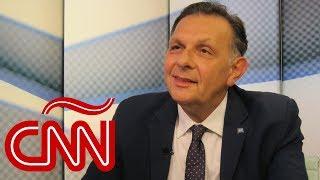 AMLO pidió ayuda a la ONU para vender el avión presidencial