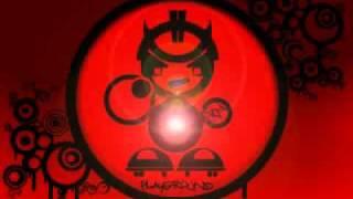 Alexander Kowalski - Start Chasing ( Kowalski remix )