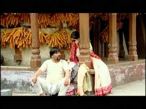 Pyari Lachhi Maa [Full Song] Hey Kaanchi