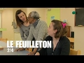 Accueil de jour pour les malades d'Alzheimer EHPAD de Montargis