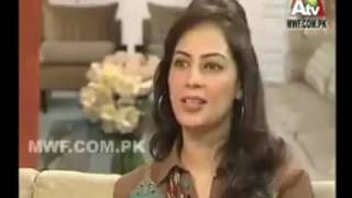 Download Video بینظیر بھٹو کے ناجائز تعلقات۔ The Indecent Proposal  Must See MP3 3GP MP4