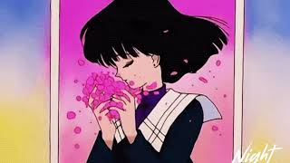 Mariya Takeuchi - Plastic Love (Night Tempo 100% Pure Remastered) Resimi