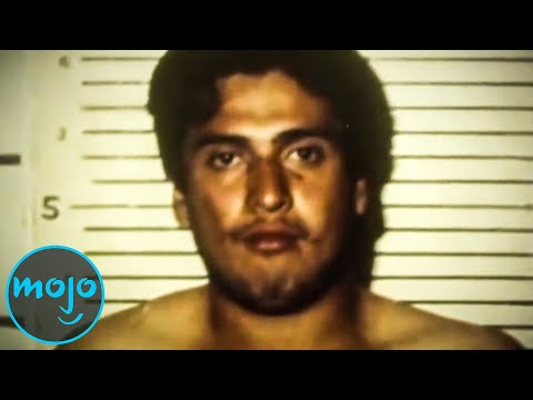 10 People Who Were Wrongfully Executed