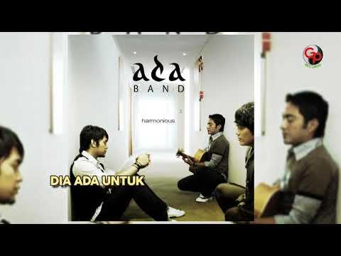 Free download lagu Ada Band - Musik (Official Lyric) - ZingLagu.Com