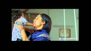 Kan Thiranthu Paramma Full Movie Part 9