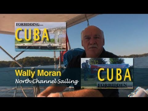 Cuba-Forbidding...Forbidden Update (HD) - PREVIEW