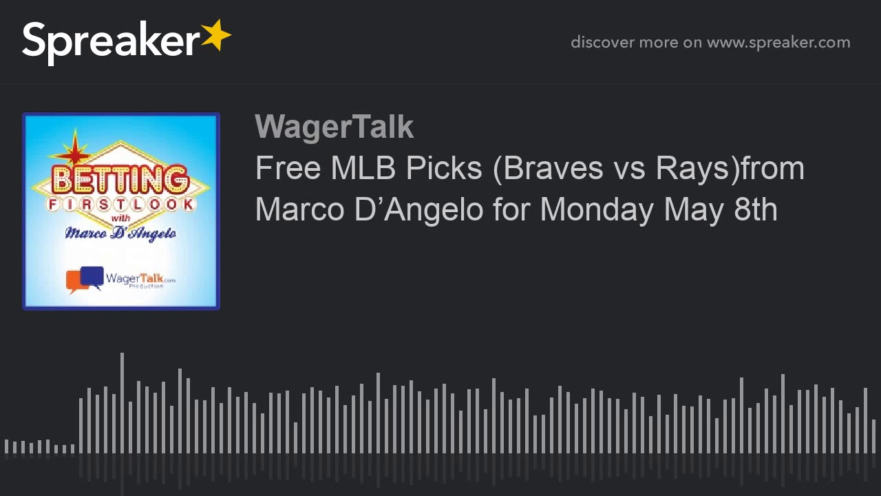 Marco deangelo betting first look wagertalk holdem indicator bovada betting