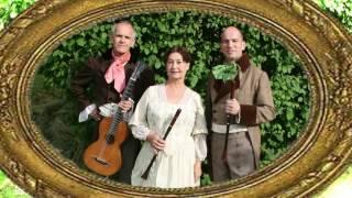 Csakan 3 / Diabelli Notturno op. 123 (Weichsel/Finster/Palier)