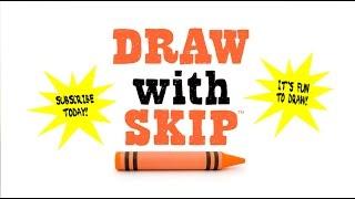 Draw With Skip Trailer