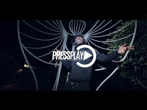 Sneakbo X JBoy - War (Music Video) @Sneakbo @Jboymg1 @itspressplayent