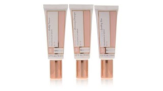 Beauty Bioscience  The Pout Volumizing Lip Serum 3Flavor...