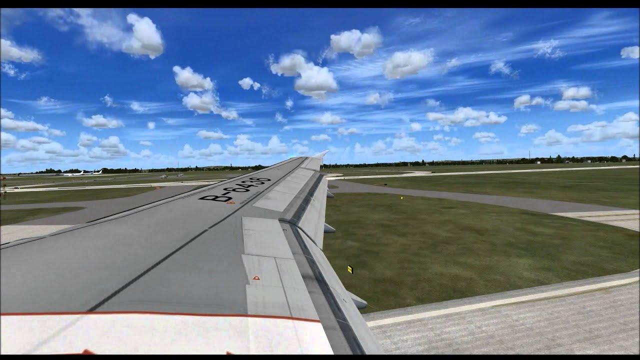 Xp11 Freeware Aircraft