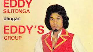 Tembang Kenangan Lagu Nostalgia Eddy Silitonga   Mama