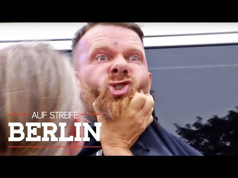 Frau sucht mann berlin