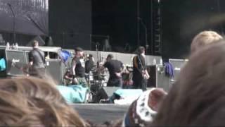 Dropkick Murphys-Curse of a Fallen Soul/Flannigan