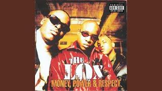 The Lox - Money, Power & Respect (Full Album) (Deluxe Edition)
