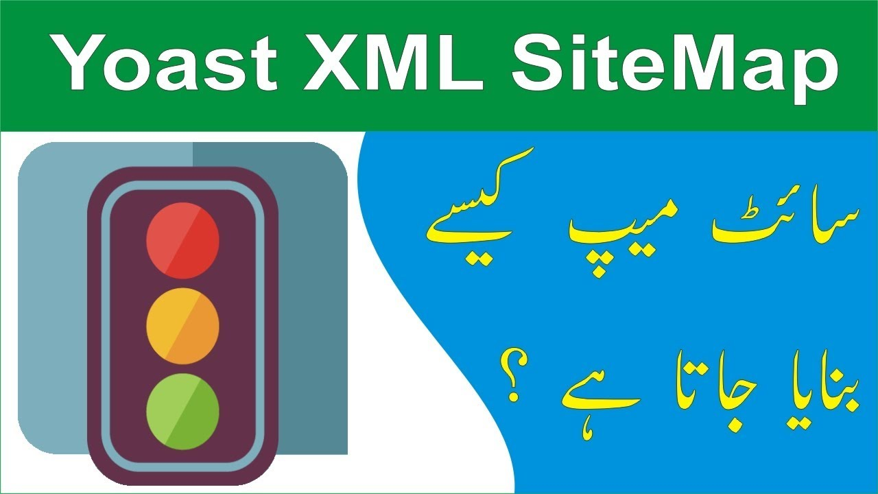 xml sitemap generator wordpress how to make and submit xml sitemap