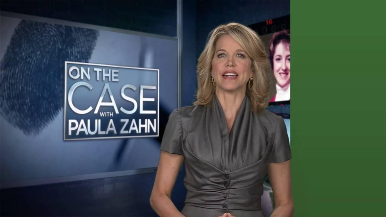 On The Case With Paula Zahn Youtube