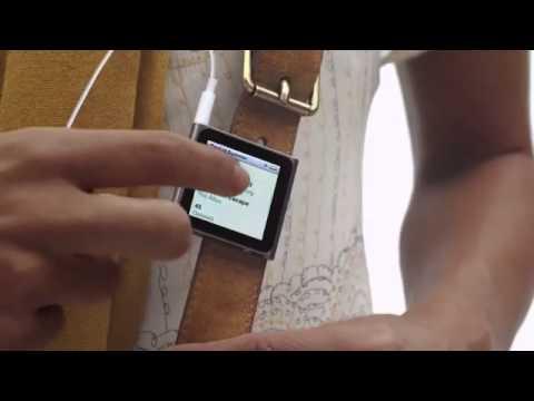 Apple iPod nano - Free Software Download