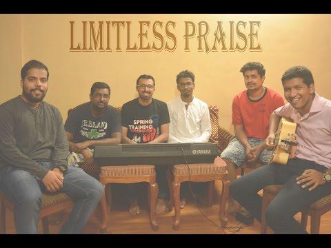 Mahal Sneham   Limitless Praise   Song