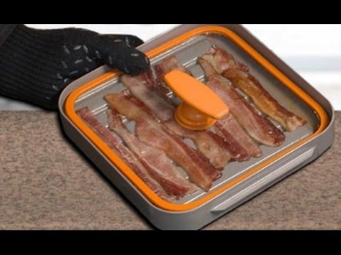 Bacon Boss - AS SEEN ON TV