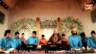 Amjad Sabri - Kash Yeh Dua Meri - 2016