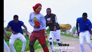 Babban Yaro - Adam A Zango & Zpreety and Abdul D One Hausa Song Full HD 2019