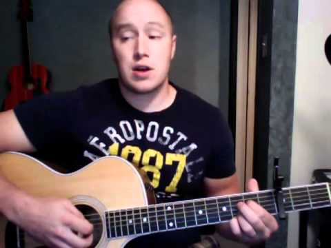Fly- Nicki Minaj Guitar Lesson (feat Rihanna) Todd Downing