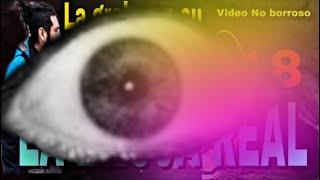 Video No Recomendado para Miedosos La BRUJA REAL captada en su escondite
