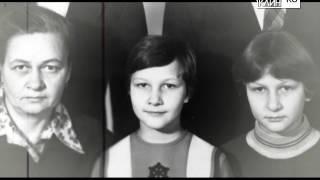 ТНТ-Поиск: Фильм к юбилею протоиерея Виктора Чужакова