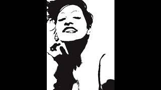 Amanda Palmer - Do It With a Rockstar - SOLO PIANO -