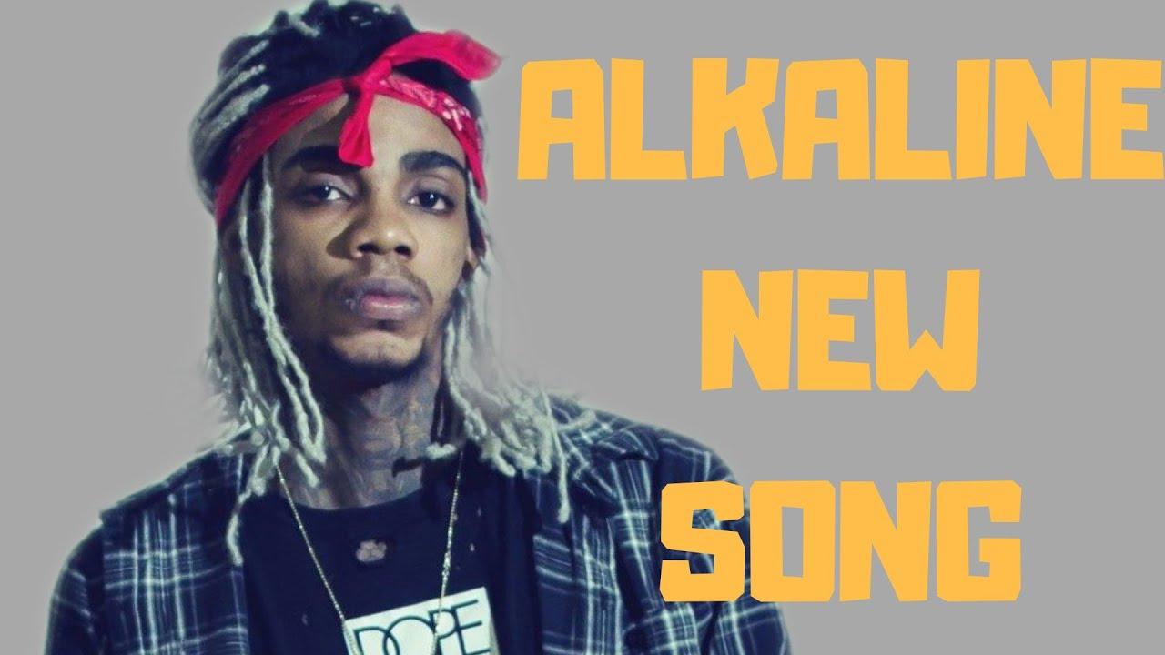 Alkaline Latest Song 2020 Youtube